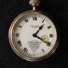 1920's Vintage Waltham 8 day Dash clock for a Hudson Super Six automobile (Car Clocks)