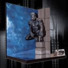 Spider-man 3 Church Tower Scene Master Replicas Diorama Statue