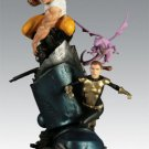 X-Men VS Sentinel No. 3 Logan and Shadowcat Polystone Diorama Statue Sideshow Exclusive