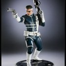 Nick Fury Polystone Statue Sideshow Exclusive