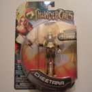 Cheetara ThunderCats Action Figure