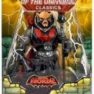 Masters Of The Universe Classics Hordak 1st Edition Action Figure