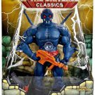 Masters Of The Universe Classics Webstor 1st Edition Action Figure