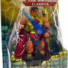 Masters Of The Universe Classics He-ro 2009 SDCC Exclusive Action Figure