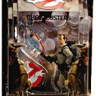 "Peter Venkman Proton Stream 6"" The Real Ghostbusters Action Figure"