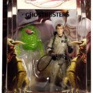 "Peter Venkman Slimer 6"" The Real Ghostbusters Action Figure"