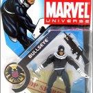 Bullseye Marvel Universe Action Figure