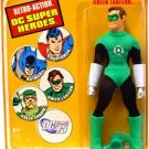 Green Lantern (Hal Jordan) DC Universe World's Greatest Super Heroes Series 1 Retro Action Figure