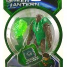 Voz Green Lantern Including Power Ring Action