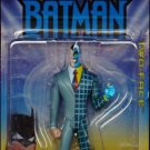 Two-Face Batman Action Figure