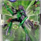 G'Hu Green Lantern Classics Series 2 Action Figure