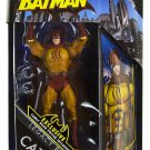 Catman DC Batman Legacy Edition Series 2 Action Figure