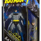 Batman Golden Age DC Batman Legacy Edition Series 2 Action Figure
