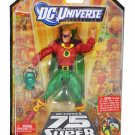 Green Lantern Alan Scott DC Universe Classics Ultra Humanite Series Wave 14 Action Figure