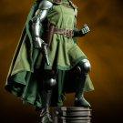 Dr. Doom Doctor Doom Premium Format Figure Sideshow Exclusive