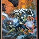 New X-Men #46