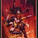 New X-Men #45