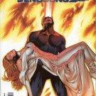X-Men Phoenix Endsong #4