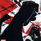X-Men 198 #3