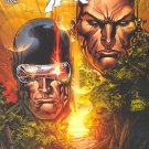 X-Men Legacy #215