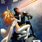 Uncanny X-Men #499 Ed Brubaker