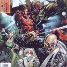 Uncanny X-Men #482 Ed Brubaker