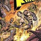 Uncanny X-Men #456 Chris Claremont