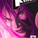 Uncanny X-Men #455 Chris Claremont