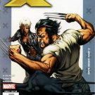 Ultimate X-Men #67 Robert Kirkman