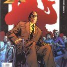 Ultimate X-Men #58 Brian K. Vaughan