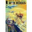 War Heroes #3 Mark Millar