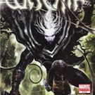 Wrath Annihilation: Conquest #2 of 4