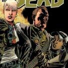 The Walking Dead #87 Robert Kirkman