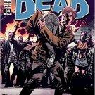 The Walking Dead #84 Robert Kirkman