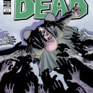 The Walking Dead #83 Robert Kirkman