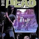 The Walking Dead #82 Robert Kirkman