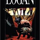 Logan #1 of 3 Brian K. Vaughan