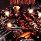 Dark Wolverine Dark Reign #78 Daniel Way