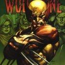 Dark Wolverine Dark Reign #75 Daniel Way