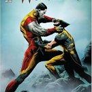 Wolverine #4 Jason Aaron