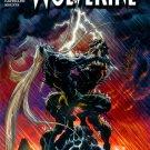 Wolverine Th End #6