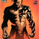 Wolverine Orgins #13 Daniel Way