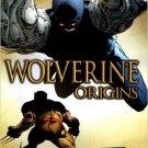 Wolverine Orgins #12 Daniel Way