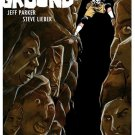 Underground #1 of 5