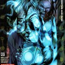 The Ultimates 2 #2 Mark Millar