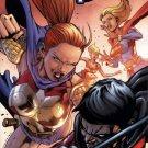 Teen Titans #49
