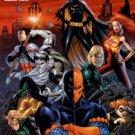 Teen Titans #43