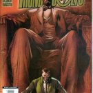 Thunderbolts #124 Secret Invasion