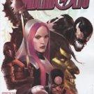 Thunderbolts #110 Civil War Warren Ellis