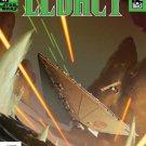 Star Wars Legacy #47